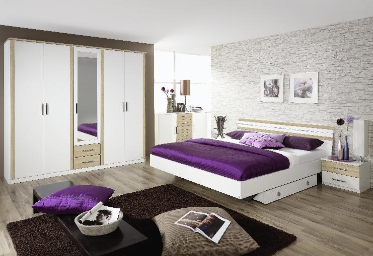 Comment choisir son lit for Fabriquer son lit escamotable