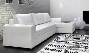 acheter le bon canap cuir pour votre salon. Black Bedroom Furniture Sets. Home Design Ideas
