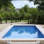 Choix d'un type de piscine : quels sont les facteurs à considérer ?