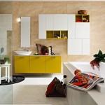 Comment rendre sa salle de bain plus moderne ?