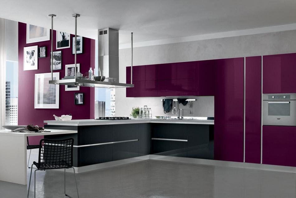 Une cuisine neuve, rien que pour vous dans votre maison