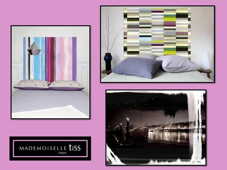 Décorez votre maison avec des produits made in France