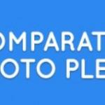 Nouveau portail comparatif pour l'impression photo sur plexiglas