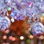 Réussir sa déco de Noël comme un pro