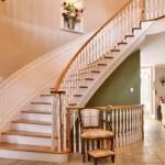 Conseils avisés pour accélérer la vente de sa maison
