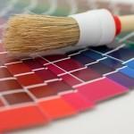 Comment choisir la bonne peinture pour son salon ?