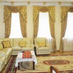 Comment choisir ses rideaux?
