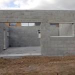 Se faire un avis sur les constructeurs de maison