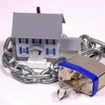Le système d'alarme : un must-have dans la maison