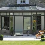 Agrandir sa maison avec une extension de Véranda