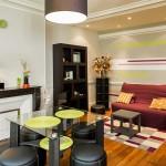 Conseils d'aménagement de votre bien pour une location meublée