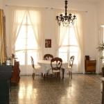 Les avantages de faire appel à une agence immobilière