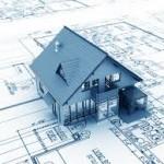 Le prix d'un diagnostic immobilier pour votre habitation