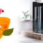 La nécessité de la douche sauna hammam dans la vie