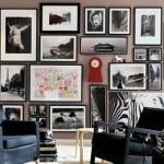 Des idées pour décorer votre intérieur avec vos photos