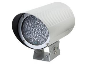projecteur infrarouge