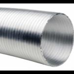 Les composants supplémentaires d'un ventilateur