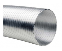 accessoires-ventilateurs.jpg