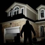 Sécurité des bâtiments : quelles solutions ?