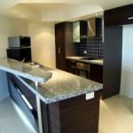 Comptoir en granite, de véritables joyaux pour parer votre habitation