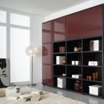 meuble sur mesure design