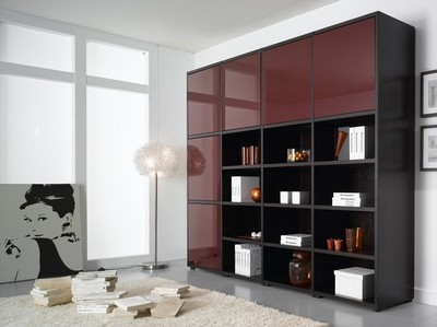Comment harmoniser un meuble sur mesure et la décoration existante ?