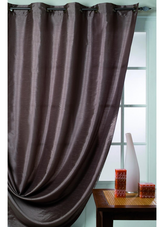 Comment prendre des mesures pour  installer des rideaux ?