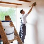 Rénovation de la maison : les étapes à suivre