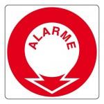 Alarme gsm : s'informer