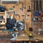 Comment bien ranger ses outils ? Les conseils d'experts