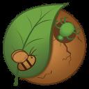 Horticalia, une encyclopédie dédiée à l'horticulture