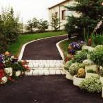 Aménagez facilement un coin détente dans votre jardin