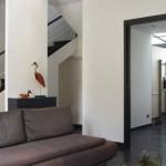 La décoration d'intérieur, une passion à accorder pour sa maison