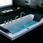 Améliorer la gestion de l'espace dans la salle de bains