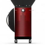 Osez choisir un barbecue design pour votre cuisine extérieure