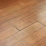 Plancher de bois franc : présentation et avantages