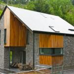 rénovation-maison-basse-energie-ferrieres