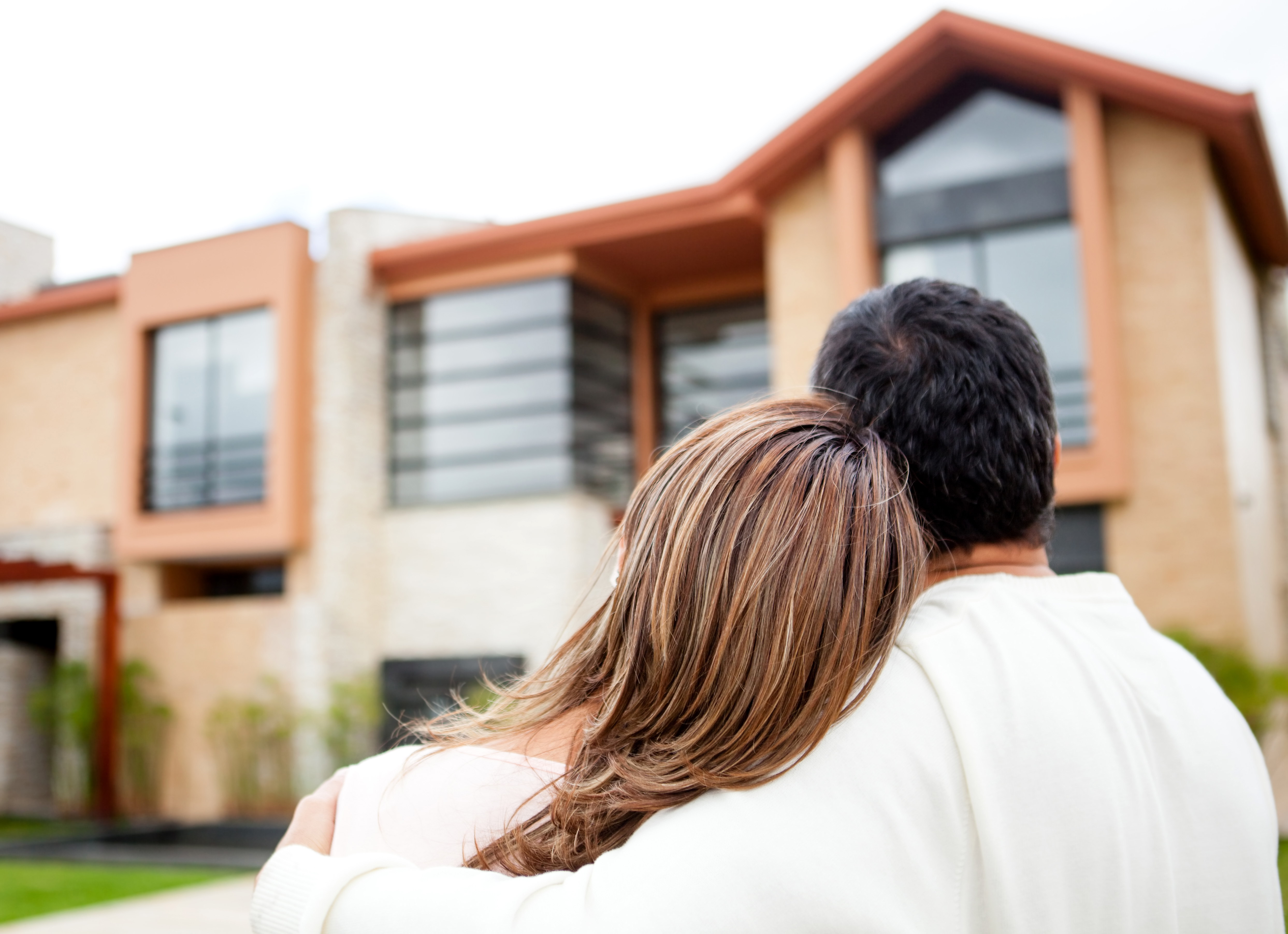La famille s'agrandit : rénover ou déménager?