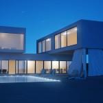 La fenêtre adéquate à votre type de maison