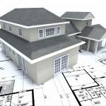 Qu'est-ce qu'une assurance hypothécaire?