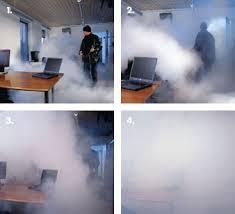 canon à brouillard 3