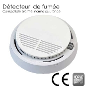 detecteur-fumee