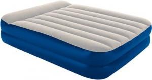 matelas gonflable camping gaz. Black Bedroom Furniture Sets. Home Design Ideas