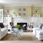 Les règles de base pour bien ranger les mobiliers de maison