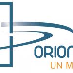 Présentation d'Orion Menuiseries, groupe Galaxy Concept