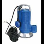 Pompe de relevage : entretien et achat