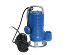 pompe-pour-eaux-usees.jpg