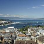 La location de courte durée à Genève
