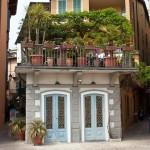 5 conseils pour aménager son balcon