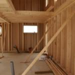 GARCIN CHARPENTE (SARL) : Spécialiste en maison bois dans le 04